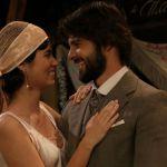 Il Segreto, anticipazioni del 21 gennaio: Gonzalo e Maria finalmente sposi