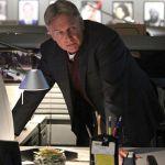 NCIS, su Rai2 l'episodio della dodicesima stagione non andato in onda a novembre