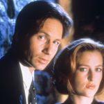 X-Files, dieci cose da rivedere prima della nuova serie