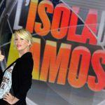 Isola dei famosi 2018, Brigitte Nielsen e Francesco Monte nel cast