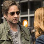 X-Files, il ritorno degli alieni: la nuova stagione dal 26 gennaio su Fox