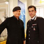 Don Matteo 10, quarta puntata in replica il 5 luglio: anticipazioni