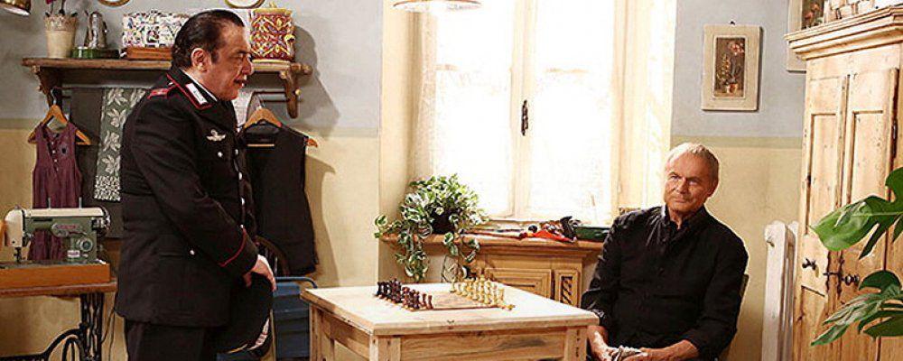 Don Matteo 10, seconda puntata in replica il 21 giugno: anticipazioni trama