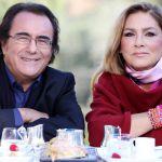 Al Bano e Romina cantano insieme su Rai1