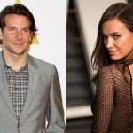 Irina Shayk e Bradley Cooper, tra i due si mette la suocera