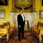 Downton Abbey, fine di un'epoca che ci ha fatto sognare