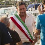 """Il sindaco pescatore, Sergio Castellitto: """"Nei panni di Vassallo, con un prezioso messaggio"""""""
