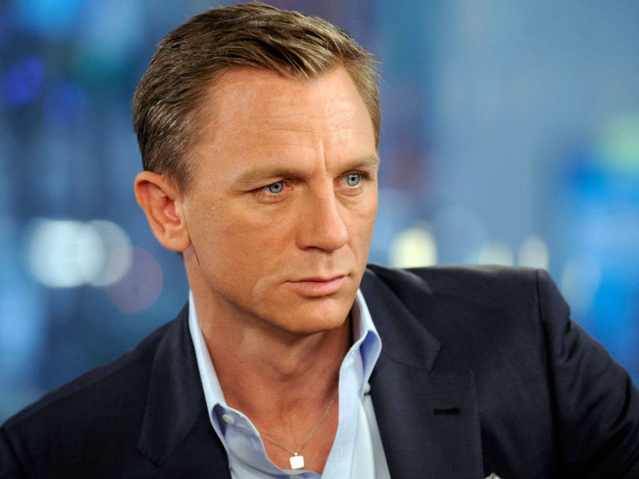 Daniel_Craig_purity