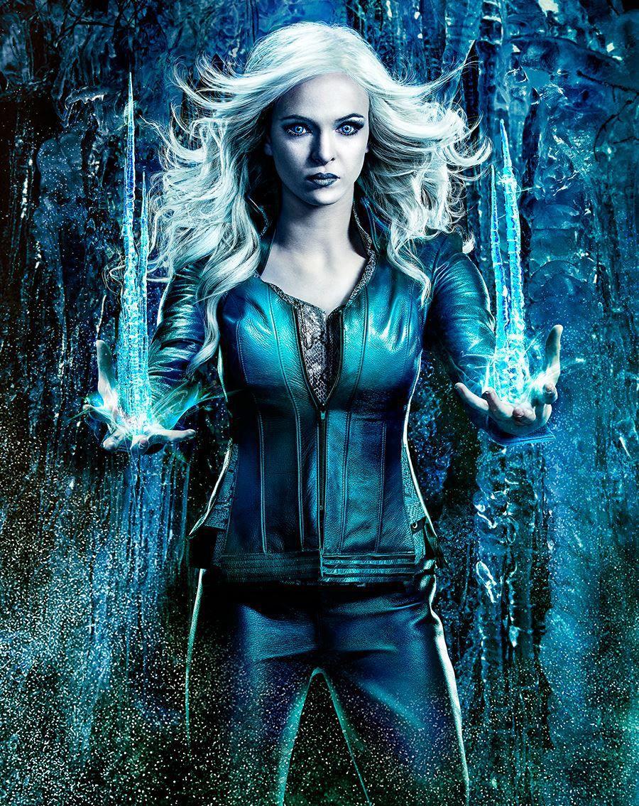 Killer-Frost-poster