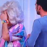Ballando, Platinette ballerà con Raimondo Todaro