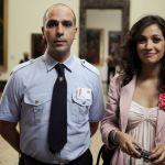 Che bella giornata, trama e curiosità del film di Checco Zalone