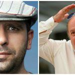 """Checco Zalone su Lino Banfi: """"Lui davvero meriterebbe l'Oscar"""""""