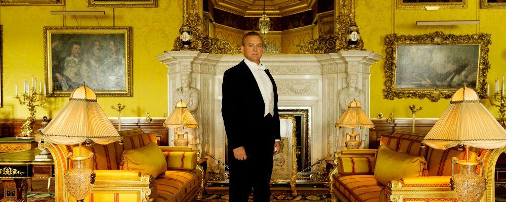 Downton Abbey: ecco il gran finale della serie