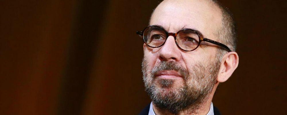 Giuseppe Tornatore girerà la serie tv tratta da 'I Beati Paoli'