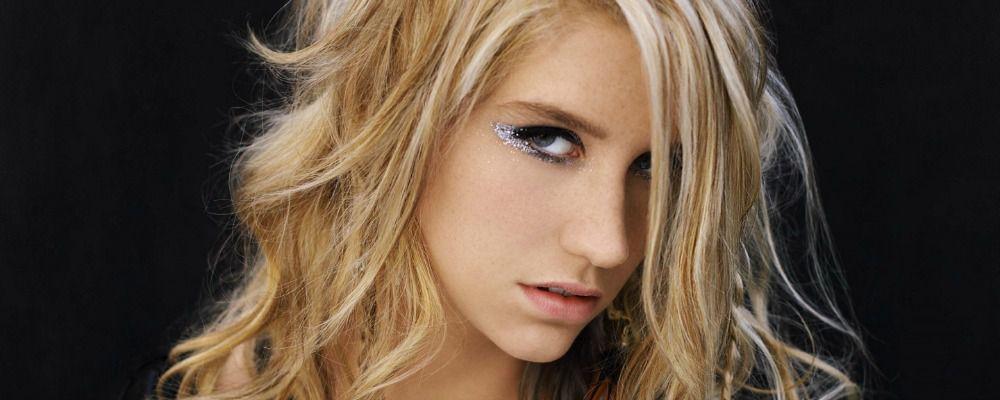 Kesha, 'Praying' è il nuovo singolo dopo la battaglia legale con Dr. Luke