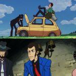 Lupin III, dieci motivi per amare gli episodi inediti su Italia 1