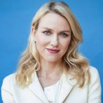 Naomi Watts in Twin Peaks, la prima foto di Robbie Amell in X-Files