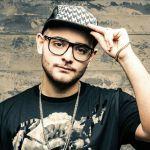 Rocco Hunt, il rapper è diventato papà del piccolo Giovanni