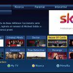 Sky Box Sets, da marzo online il catalogo on demand con oltre 50 serie tv