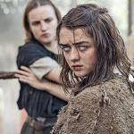 Game of Thrones, le immagini dal set della sesta stagione