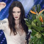 Sanremo 2016, ecco chi sta vincendo veramente