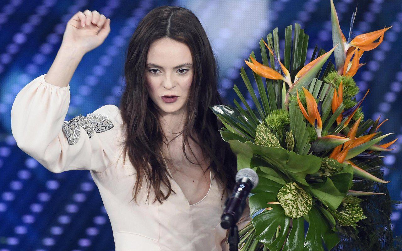 Eurovision Song Contest 2016, Francesca Michielin rappresenterà l'Italia