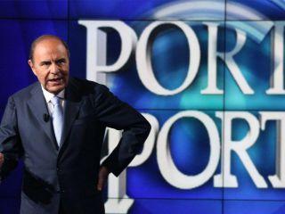 Terremoto in Centro Italia: i cambi di programmazione di Rai e Mediaset