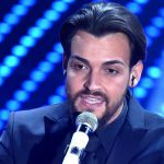 Grande Fratello Vip, Valerio Scanu: 'Mai avuto contatti con Mediaset'