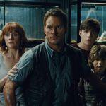 Jurassic World, tornano i dinosauri che hanno segnato un'epoca: trama e curiosità