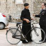 Ascolti tv, Don Matteo 11 chiude con oltre 6,7 milioni di telespettatori