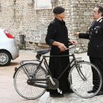 Don Matteo 11 torna a gennaio: l'annuncio di Terence Hill