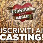 Il contadino cerca moglie: Simona Ventura apre il casting per la seconda stagione