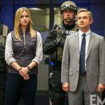 Captain America: Civil War, ecco quale sarà il ruolo di Martin Freeman