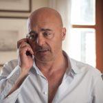 Il commissario Montalbano, mercoledì 8 novembre 'Una voce di notte': trama