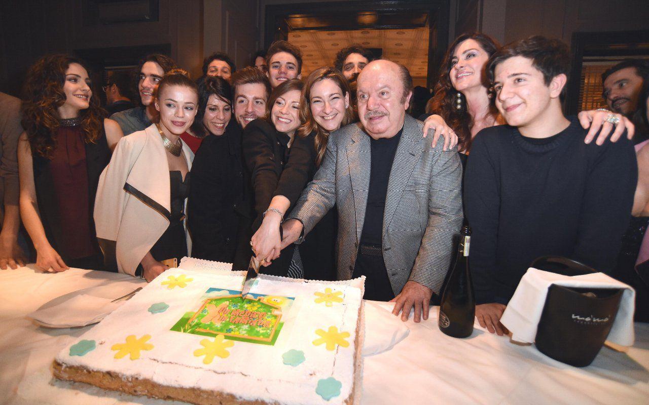 Walter Marchetti Per La Sete Dellorecchio