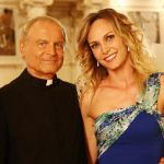 Don Matteo 10, l'ottava puntata in replica: anticipazioni del 2 agosto