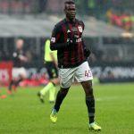 Coppa Italia, semifinali: l'Alessandria prova il colpo contro il Milan