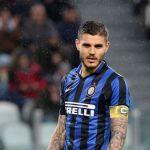 Coppa Italia: Inter-Juventus, i nerazzurri alla ricerca dell'impresa impossibile