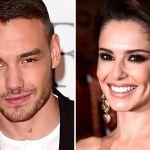 One Direction, Liam Payne è fidanzato con Cheryl Fernandez-Versini