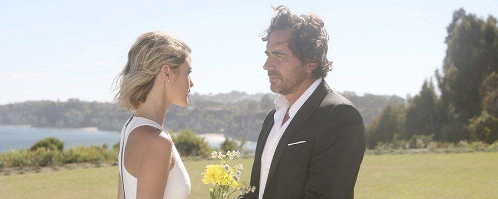 Beautiful, Ridge e Caroline nozze da record: tutti i matrimoni di Ridge
