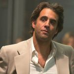 Bobby Cannavale da Will & Grace a Boardwalk Empire fino a Vinyl che carriera
