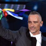 Sanremo 2016, da Eros Ramazzotti a Francesca Michielin i nastri arcobaleno della seconda serata