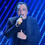 Nino Frassica, malore prima di uno show: 'Ora sto bene'