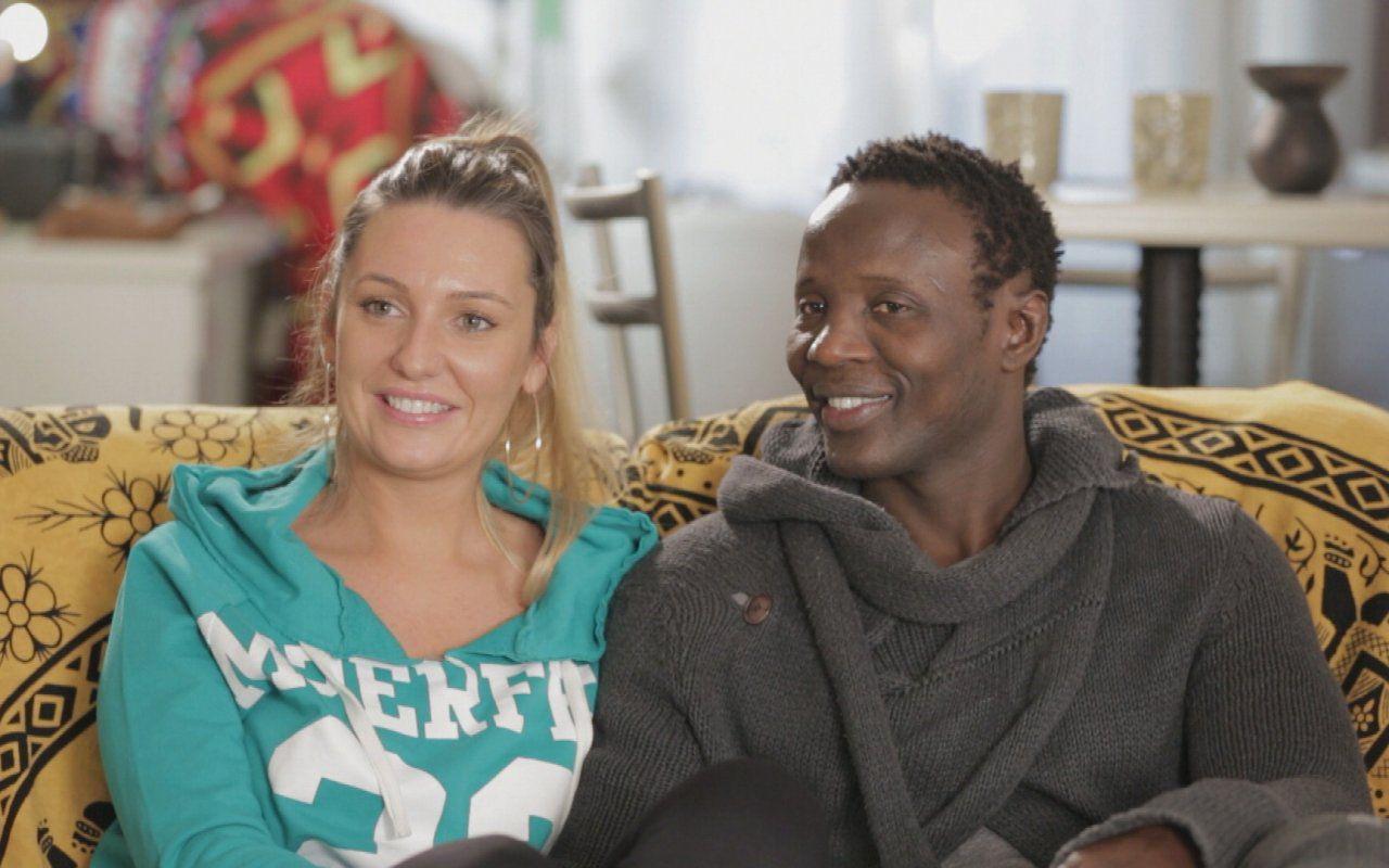 I colori dell'amore, su Real Time tornano le storie delle coppie multietniche