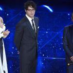 Sanremo 2016, la scaletta di venerdì 12 febbraio: Elisa e la finale delle Nuove Proposte