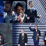 Sanremo 2016, quarta serata: a rischio Zero Assoluto, Dear Jack, Neffa, Bluvertigo, Irene Fornaciari