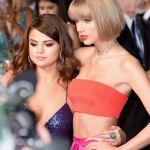 Instagram: da Taylor Swift ad Ariana Grande, le 5 foto più popolari dei Grammy