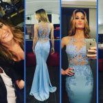 Valentina Bonariva, la Miss Universo del Grande Fratello 14, da single ritrova il sorriso