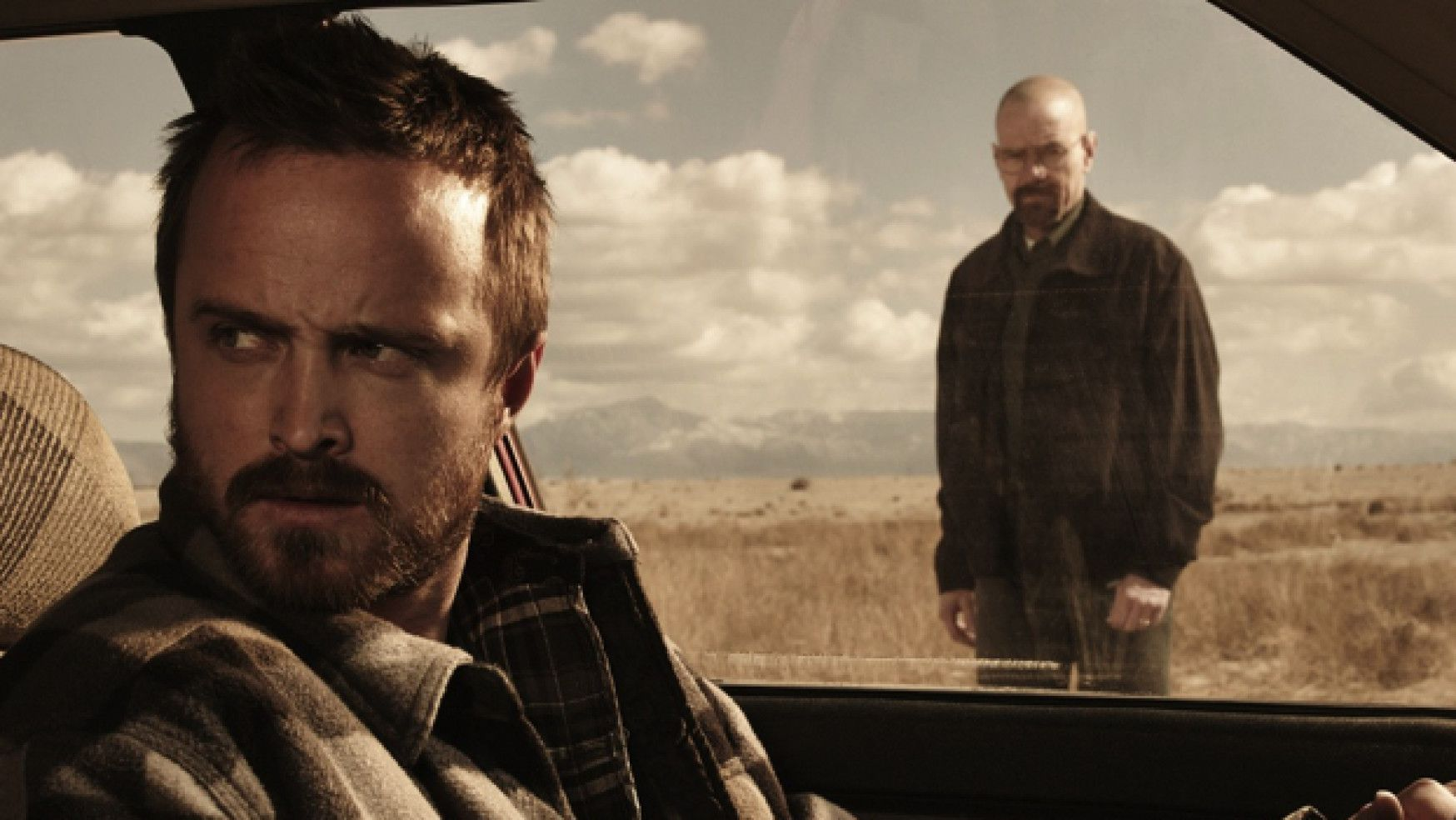 Aaron-Paul-talks-Better-Call-Saul-cameo-1748x984