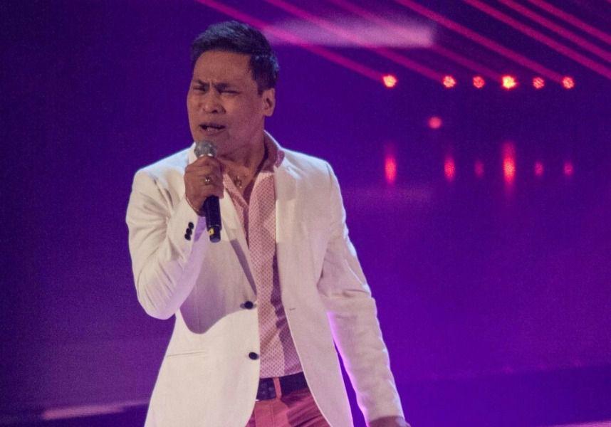The Voice 2016, ultima Blind: nuova gaffe di Raffaella Carrà?